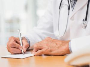 Un salarié en arrêt maladie peut-il être licencié ?