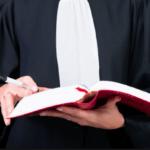 avocat obligatoire divorce