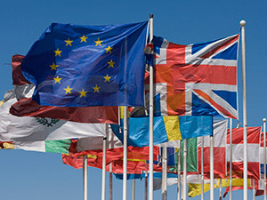Vers la reconnaissance au sein de l'Union européenne du divorce par consentement mutuel à la française