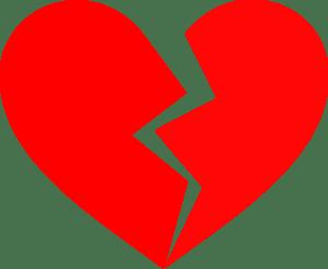 Infographie juridique : la procédure de divorce par consentement mutuel