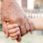 avocat droit de visite grands-parents lyon