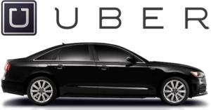 Uber et chauffeur VTC : économie collaborative ou contrat de travail?