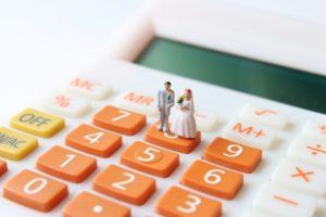 Le régime fiscal de la prestation compensatoire mixte sur moins de 12 mois censuré par le Conseil Constitutionnel