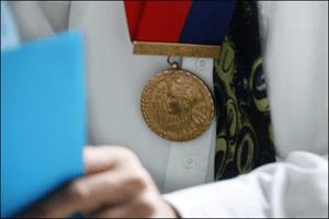 Des conseils de Prud'hommes entrent en  résistance contre les barèmes «Macron»