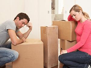 Séparation ou divorce, quel droit de visite pour le beau-parent?