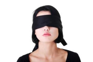 La Cour de Cassation actualise la notion de viol par surprise à l'heure d'internet