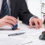 avocat rupture conventionnelle lyon