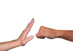 L'ordonnance de protection des victimes de violences conjugales