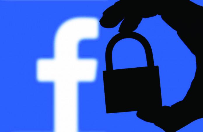 facebook vie privée et preuve