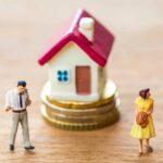 divorce rapide et pas cher