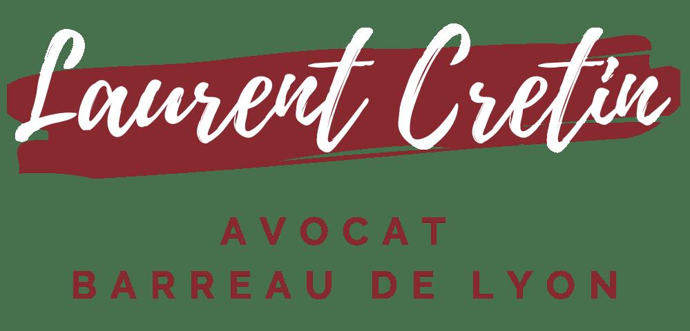 Actualités du Cabinet Laurent Cretin – Avocat à Lyon 7